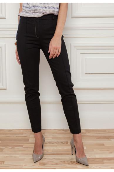 Базовые брюки-дудочки Рочестер