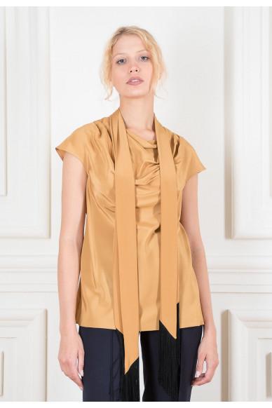Блуза Адора