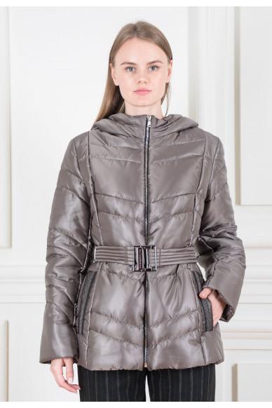 Куртка Алабама