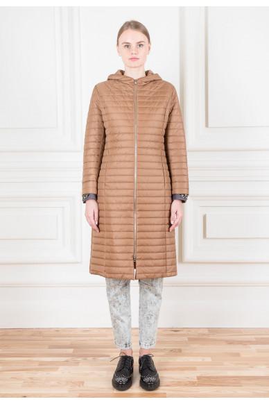Куртка Вісконсін 2