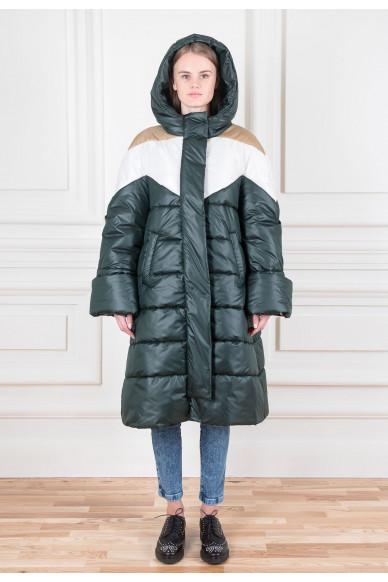 Куртка Колумбика