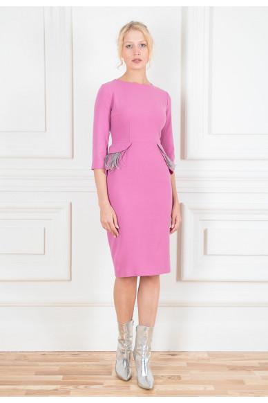 Платье Сейлем