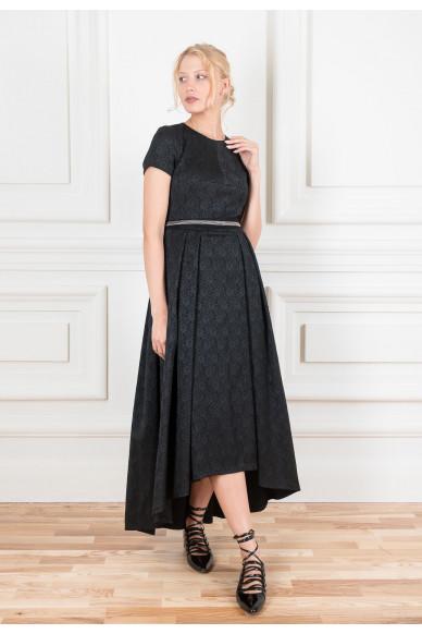 Платье Сиэтл