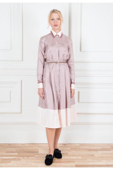 Висконсин Платье