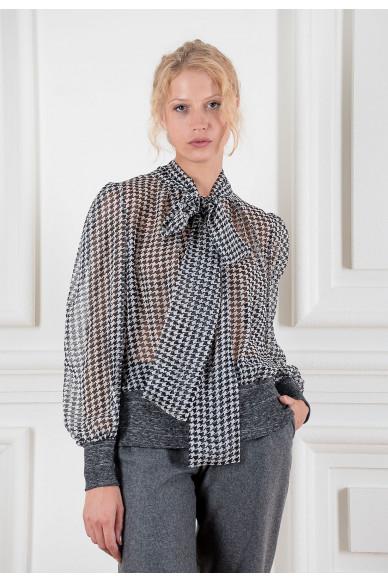 Блуза Лузіана