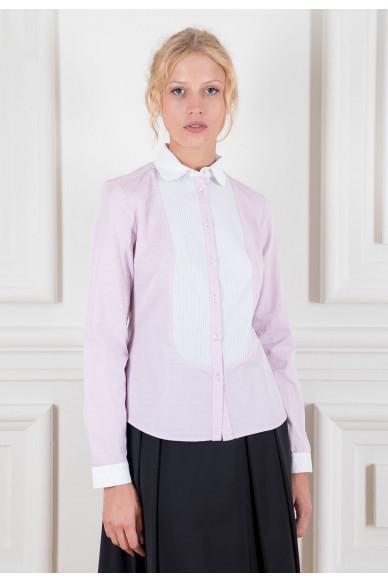 Рубашка Бьянка