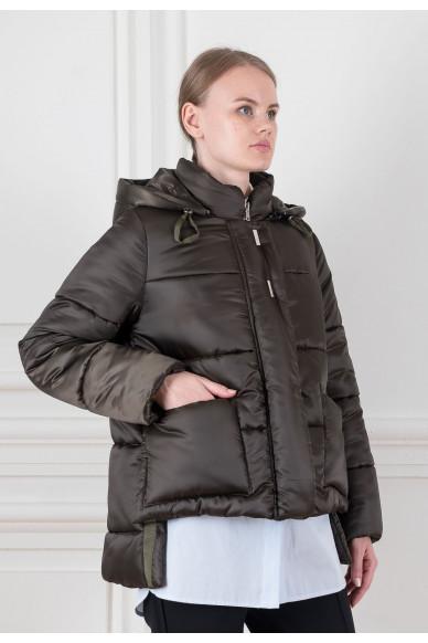 Куртка Сакраменто