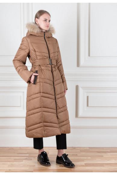 Куртка Алабама 2