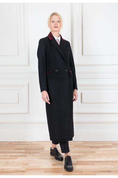 Эрвин 2 Пальто