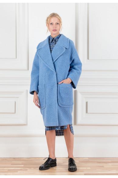 Шейла 3 Пальто