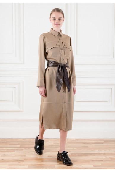 Бет Платье