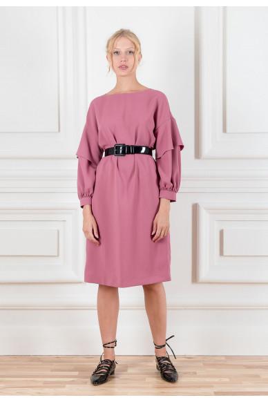 Сукня Беверлі