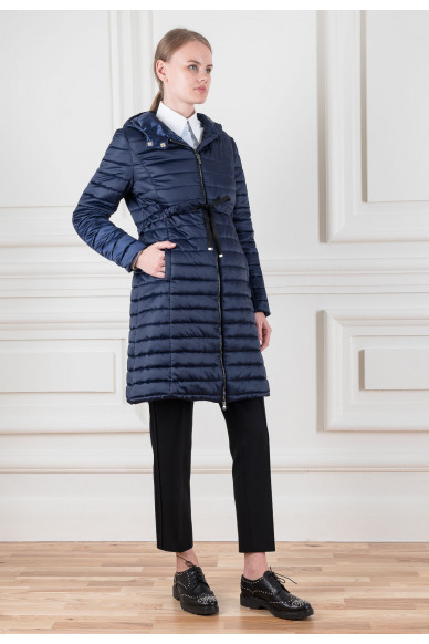 Трисс Куртка