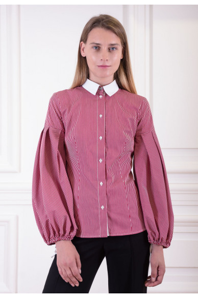 Рубашка Симона