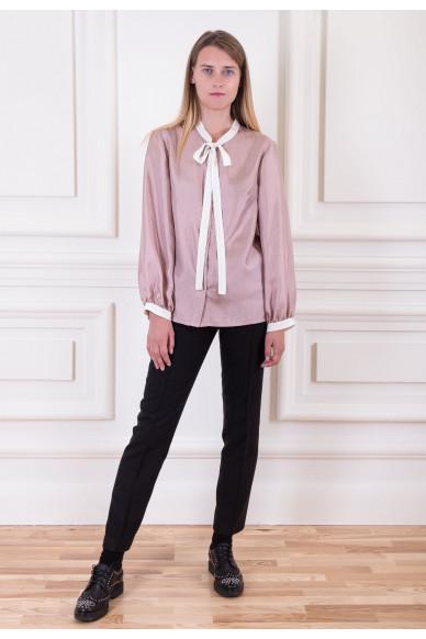 Блуза Шейла 2