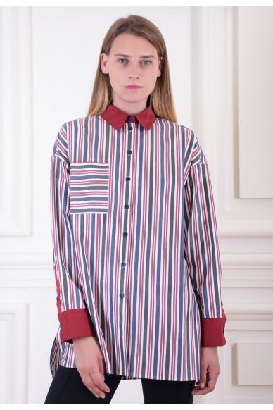 Рубашка Анаполис