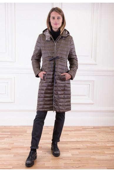 Куртка Трисс