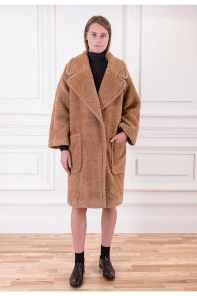 Пальто Шейла 3
