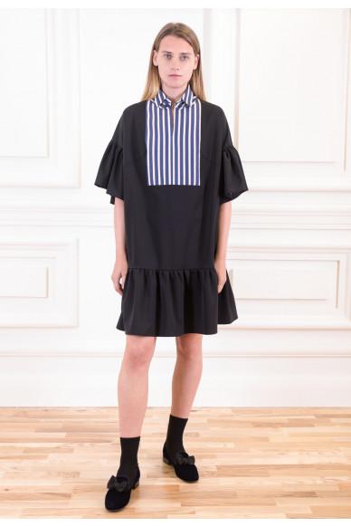 Платье Шантель