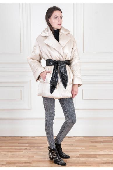 Куртка Йеннифер