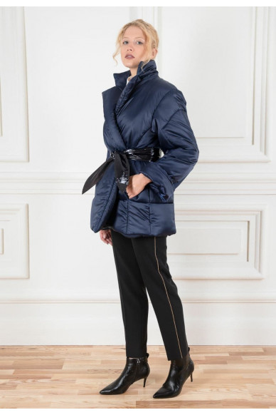 Куртка Єніфер