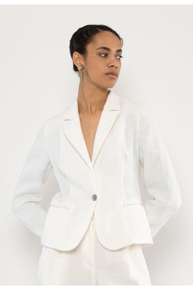 Isabela tailored jacket