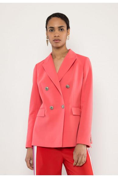 Leona tailored jacket