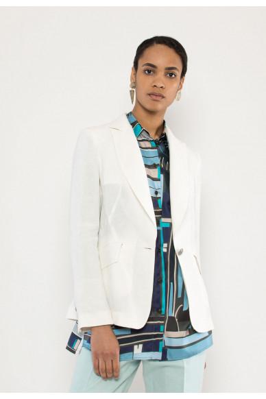 Norwich tailored jacket