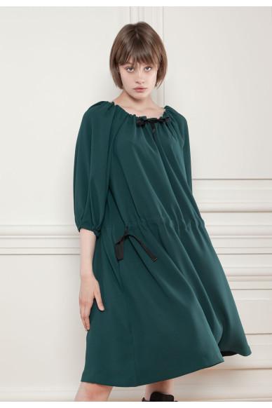 Сукня із зав'язками Софья