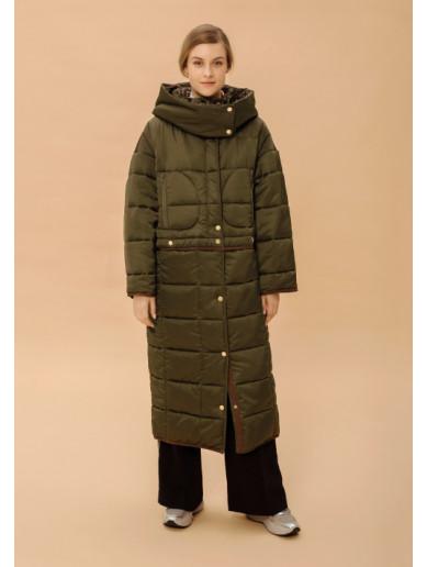 Куртка Дакота 2