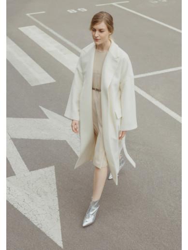 Пальто Алонсо 2, Платье Сиэтл