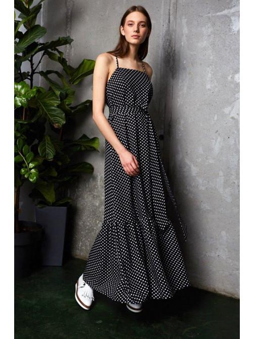 Сукня Елоді