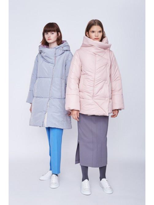 Куртка Алексис, юбка Бриена, куртка Бриена