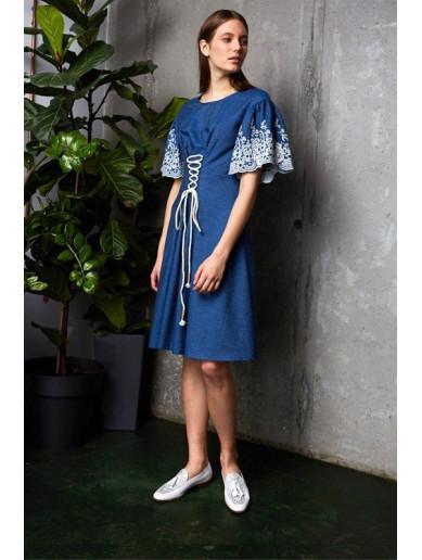 Платье Пайпер