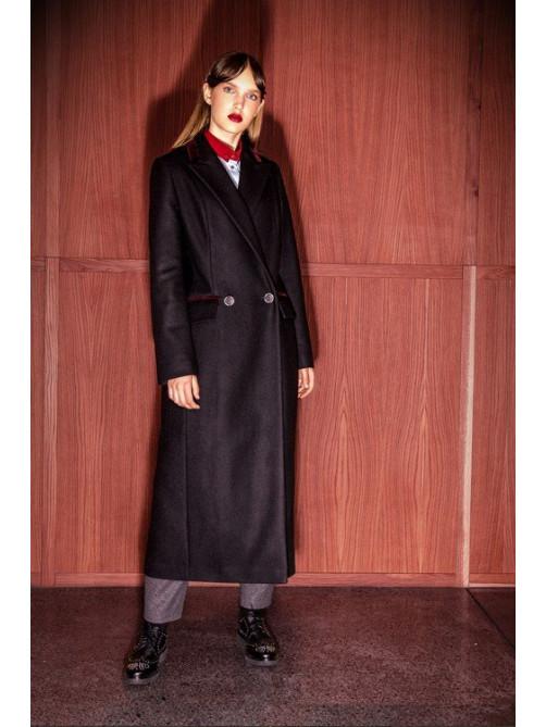 Пальто Эрвин 2