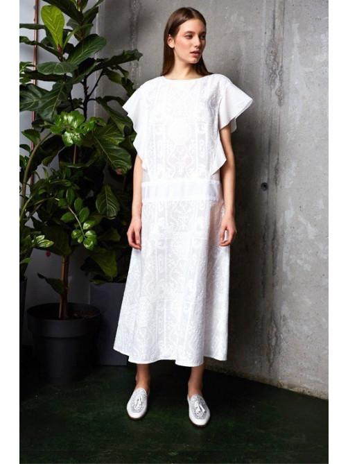 Платье Эль