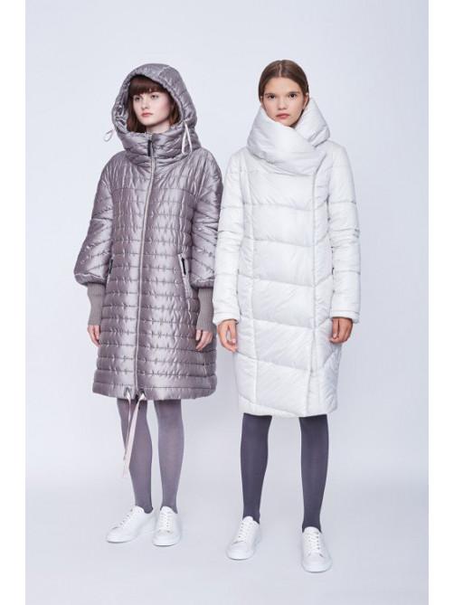 Куртка Орлеан, куртка Стенли