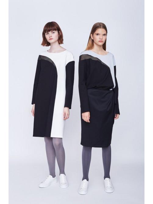 Платье Игрит, топ Игрит, юбка Эллария
