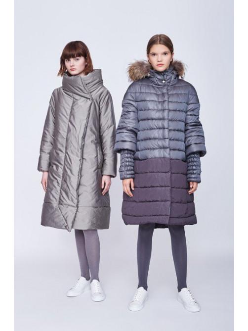 Куртка Джоела, куртка Хілтон