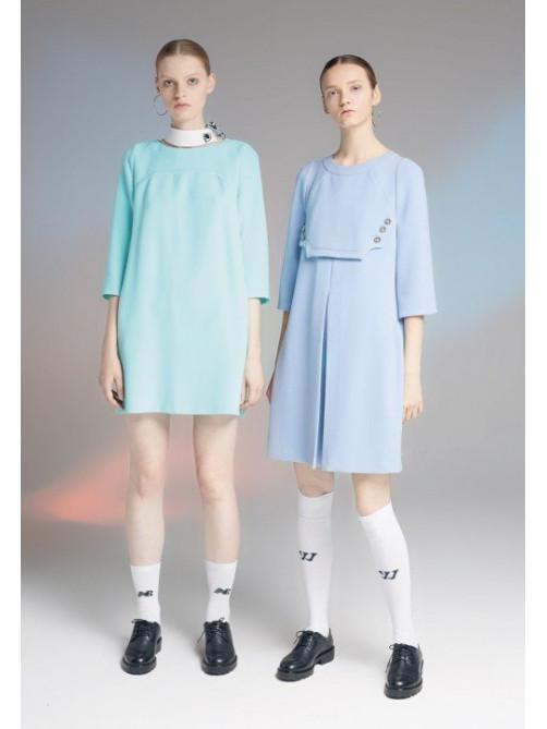 Платье Калгари