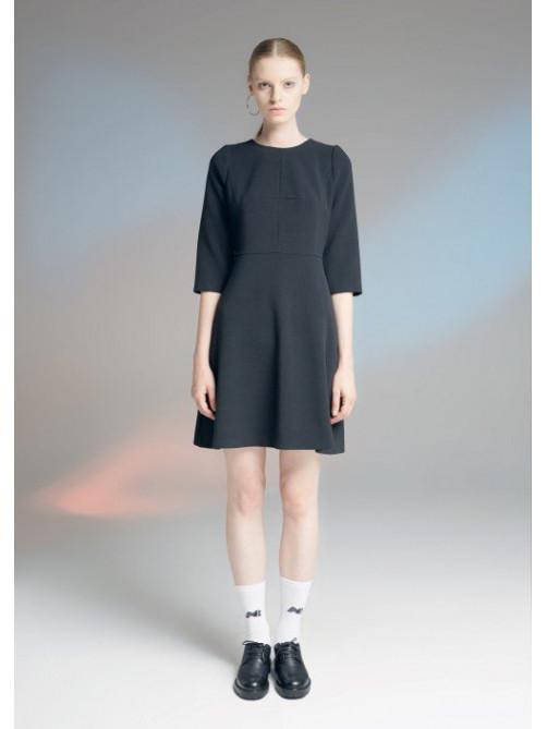 Платье Ила