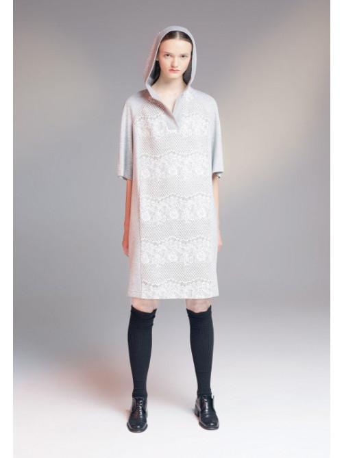 Платье Элронд