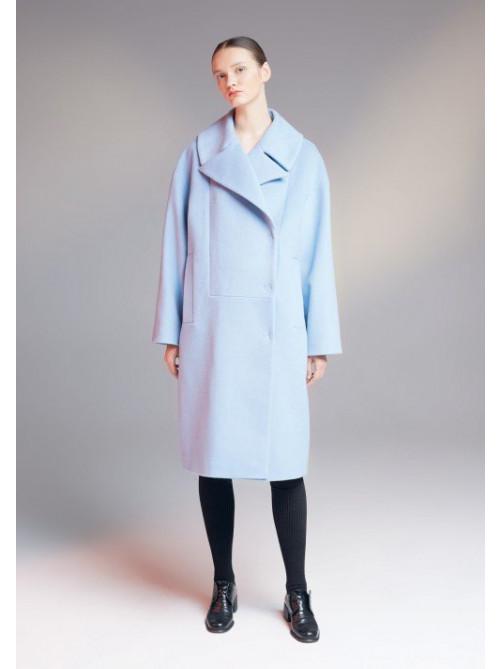 Пальто Модена