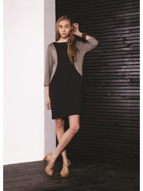 Платье Марис