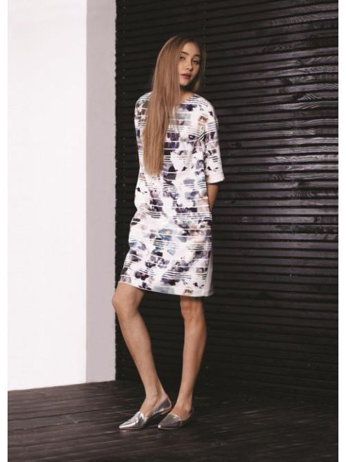 Платье Ноел