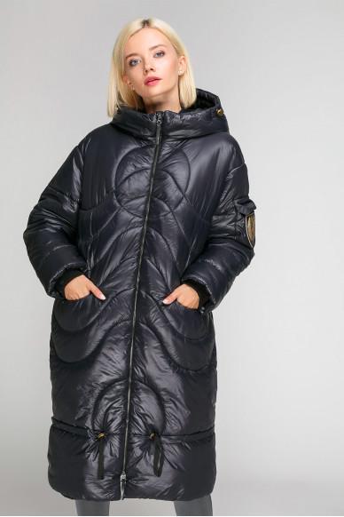 Куртка Милуоки