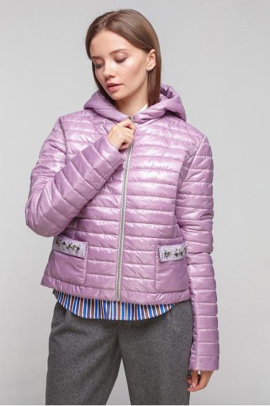 Куртка Висконсин