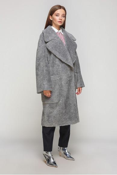 Пальто Хадсон