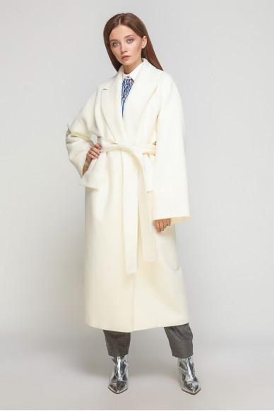 Пальто Алонсо 2