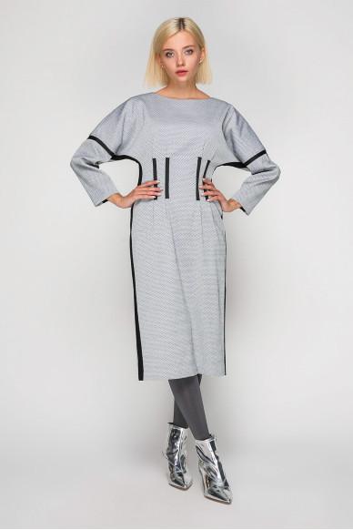 Сукня Віргінія